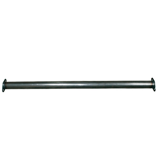 '32-'34 Rear Spreader Bar - Steel - Classic Street Rod MFG