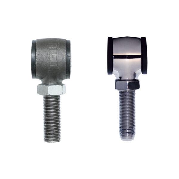 """5/8"""" Adjustors - Classic Street Rod MFG"""