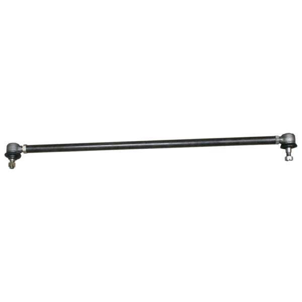 Tie Rods & Ends - Classic Street Rod MFG
